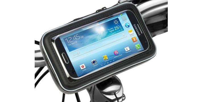 supporto-bici-moto-ikross-galaxy-s6-migliori-accessori