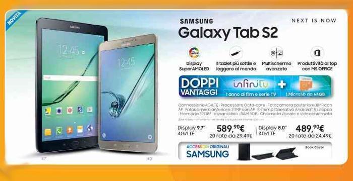 volantino-unieuro-ottobre2015-tablet