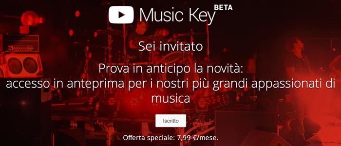 youtube-music-key-beta-release-invite