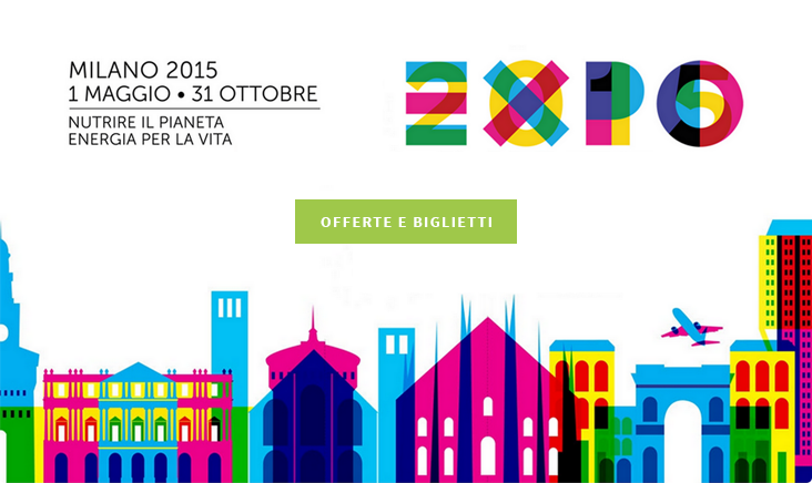 19-03-2015-expo1