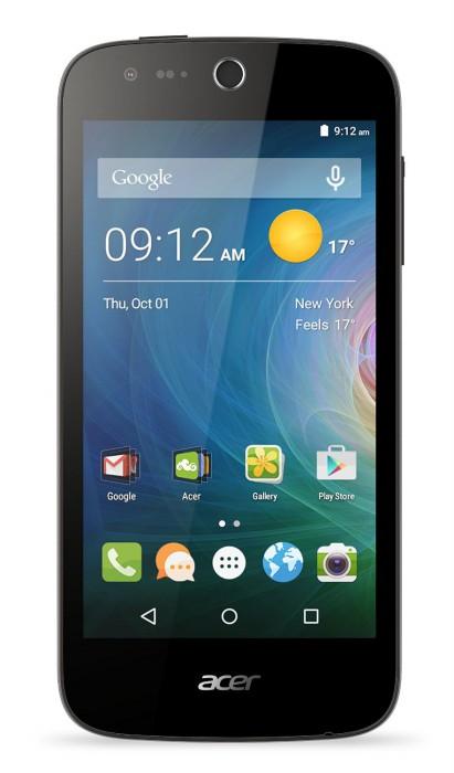 Acer-Liquid-Z330-le-migliori-offerte-on-line-sullo-smartphone-con-tecnologia-DTS-Studio-Sound-2