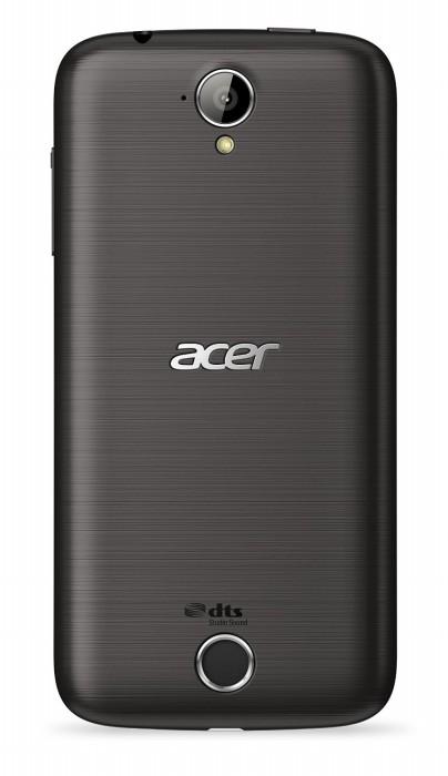 Acer-Liquid-Z330-le-migliori-offerte-on-line-sullo-smartphone-con-tecnologia-DTS-Studio-Sound-3
