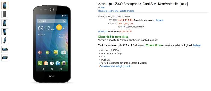Acer-Liquid-Z330-le-migliori-offerte-on-line-sullo-smartphone-con-tecnologia-DTS-Studio-Sound-4