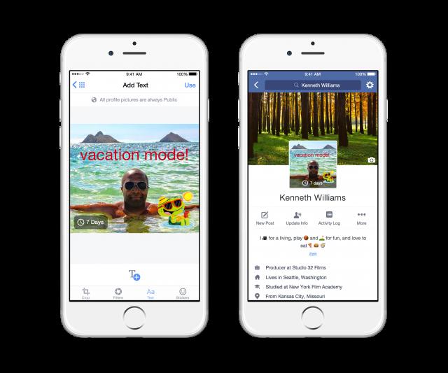 Facebook-un-nuovo-aggiornamento-vi-permetterà-di-impostare-un-video-come-immagine-profilo-4