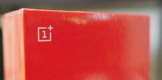 Foto leaked OnePlus X