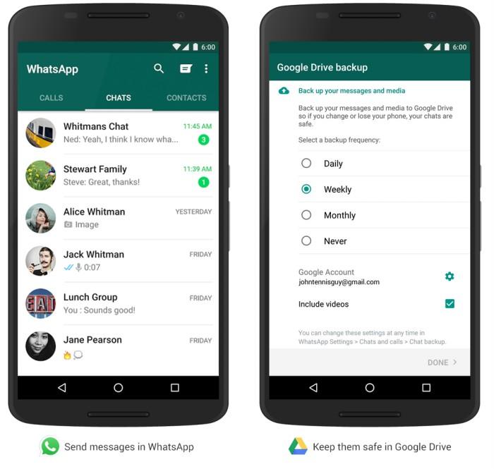 Google-annuncia-ufficialmente-il-backup-delle-chat-di-WhatsApp-su-Google-Drive-1
