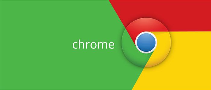 Google-rilascia-Chrome-46-con-performance-migliorate-1