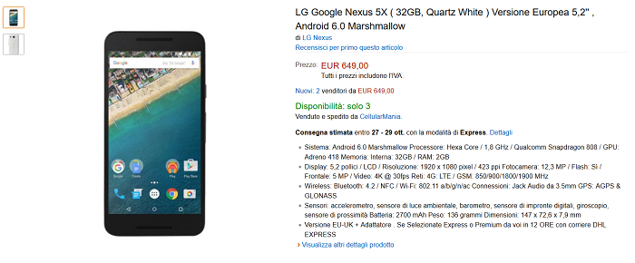 HTC-One-A9-vs-LG-Nexus-5X-differenze-e-specifiche-tecniche-a-confronto-5