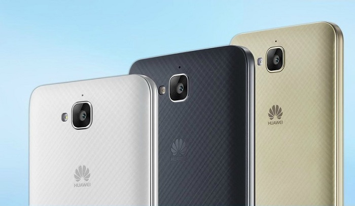 Honor-Play-5X-vs-Honor-4X-confronto-differenze-e-specifiche-tecniche-tra-i-due-Huawei-3