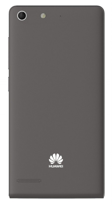Huawei-Ascend-G535-il-mid-range-con-LTE-disponibile-on-line-a-prezzi-competitivi-1