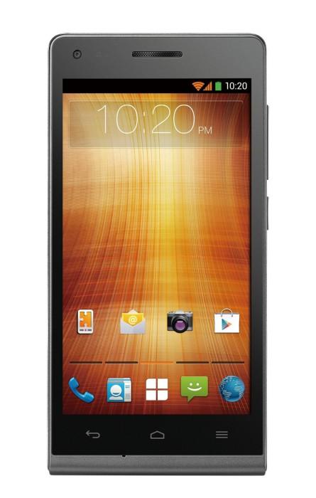 Huawei-Ascend-G535-il-mid-range-con-LTE-disponibile-on-line-a-prezzi-competitivi-2