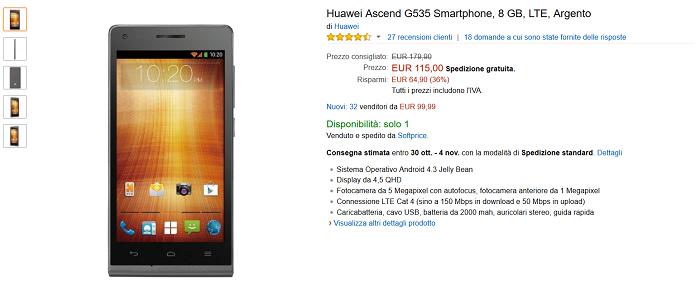 Huawei-Ascend-G535-il-mid-range-con-LTE-disponibile-on-line-a-prezzi-competitivi-4