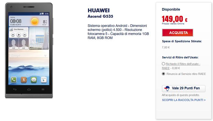 Huawei-Ascend-G535-il-mid-range-con-LTE-disponibile-on-line-a-prezzi-competitivi-5