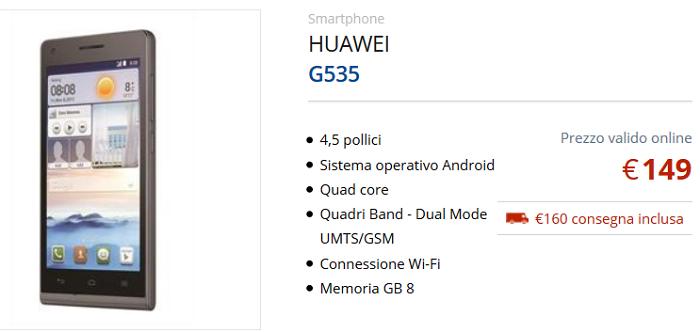 Huawei-Ascend-G535-il-mid-range-con-LTE-disponibile-on-line-a-prezzi-competitivi-6