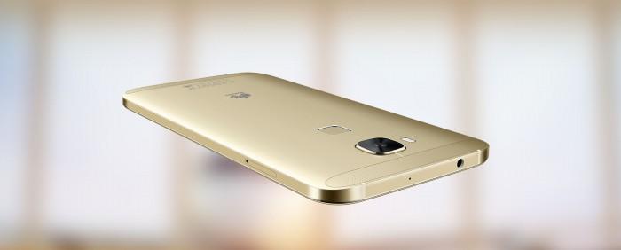 Huawei-G8-ecco-le-offerte-di-Vodafone-sull'ultimo-mid-range-dell'azienda-2