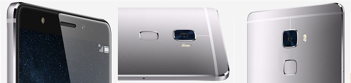 Huawei-Mate-S-l'ultimo-phablet-rivoluzionario-dell'azienda-con-Wind-2