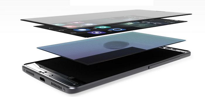 Huawei-Mate-S-l'ultimo-phablet-rivoluzionario-dell'azienda-con-Wind-4