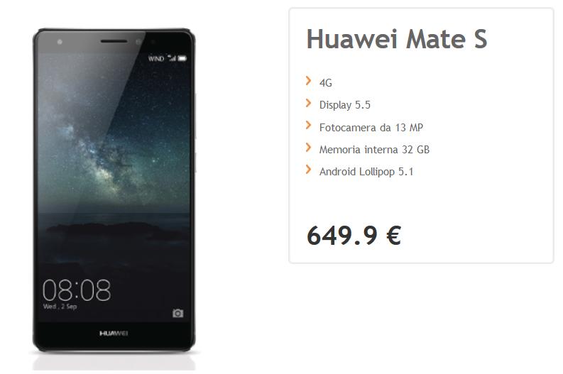 Huawei-Mate-S-l'ultimo-phablet-rivoluzionario-dell'azienda-con-Wind-6