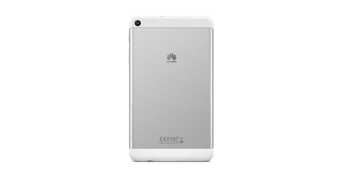 Huawei-MediaPad-T1-7.0-le-offerte-online sul-tablet-compatto-da-7-pollici-2