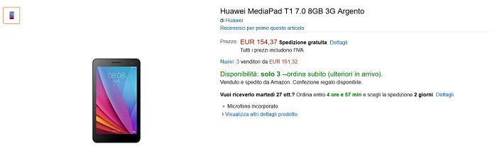 Huawei-MediaPad-T1-7.0-le-offerte-online sul-tablet-compatto-da-7-pollici-4