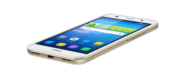 Huawei-Y6-l'ultimo-mid-range-dell'azienda-cinese-disponibile-grazie-a-Wind-2