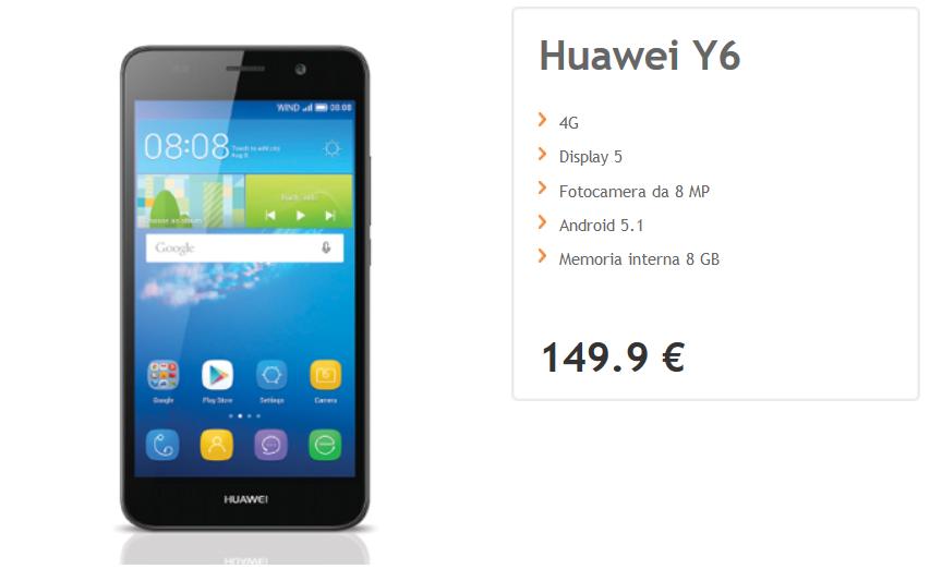 Huawei-Y6-l'ultimo-mid-range-dell'azienda-cinese-disponibile-grazie-a-Wind-4