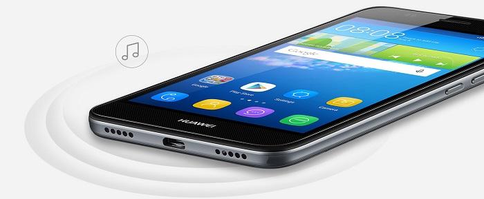 Huawei-Y6-scopri-i-migliori-prezzi-del-mid-range-con-Android-5.1-Lollipop-2