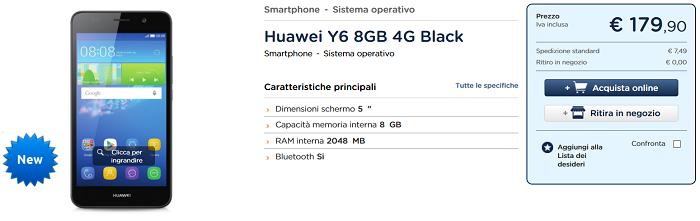 Huawei-Y6-scopri-i-migliori-prezzi-del-mid-range-con-Android-5.1-Lollipop-5