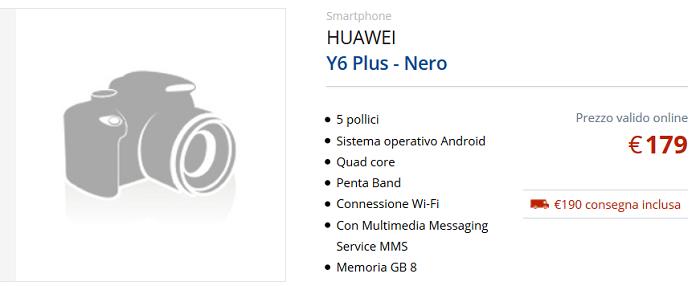 Huawei-Y6-scopri-i-migliori-prezzi-del-mid-range-con-Android-5.1-Lollipop-6