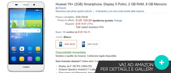 Huawei-y6+-migliori-offerte-settimana-19102015