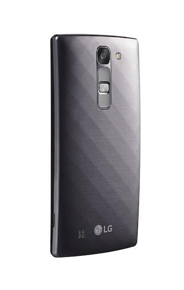 LG-G4c-design-ad-arco-curvo-e-SoC-a-64-bit,-le-migliori-offerte-online-3
