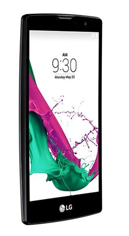 LG-G4c-design-ad-arco-curvo-e-SoC-a-64-bit,-le-migliori-offerte-online-4