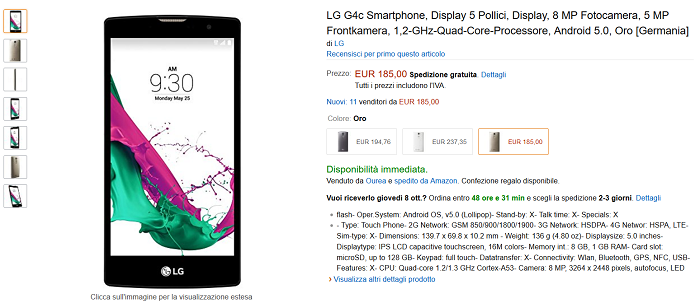 LG-G4c-design-ad-arco-curvo-e-SoC-a-64-bit,-le-migliori-offerte-online-5