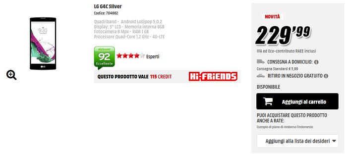 LG-G4c-design-ad-arco-curvo-e-SoC-a-64-bit,-le-migliori-offerte-online-8