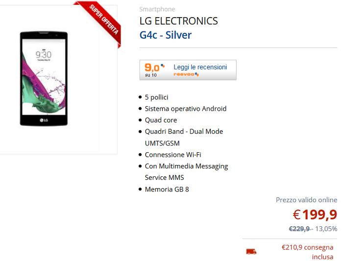LG-G4c-design-ad-arco-curvo-e-SoC-a-64-bit,-le-migliori-offerte-online-9