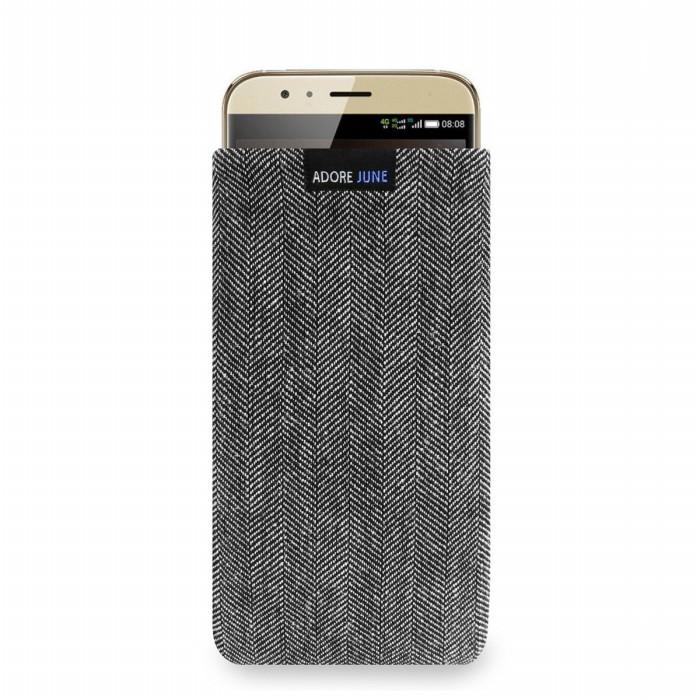 Le-migliori-cover-e-custodie-per-il-Huawei-G8-su-Amazon-1