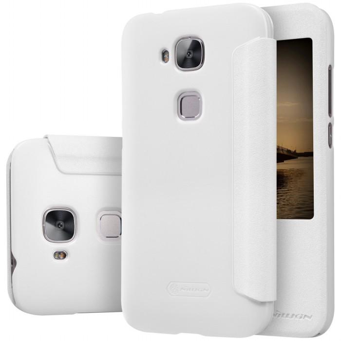 Le-migliori-cover-e-custodie-per-il-Huawei-G8-su-Amazon-5
