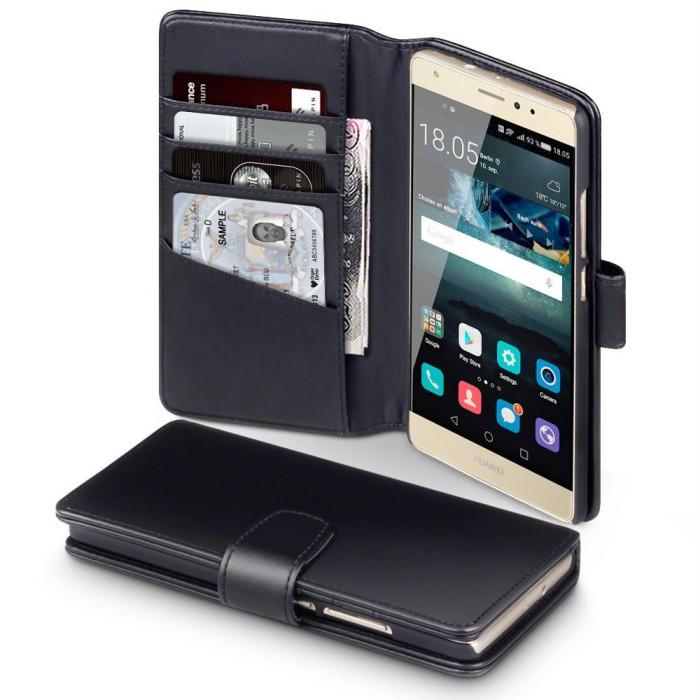 Le-migliori-cover-e-custodie-per-il-Huawei-Mate-S-su-Amazon-4