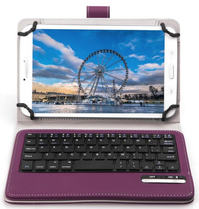 tablet huawei t1 10 custodia