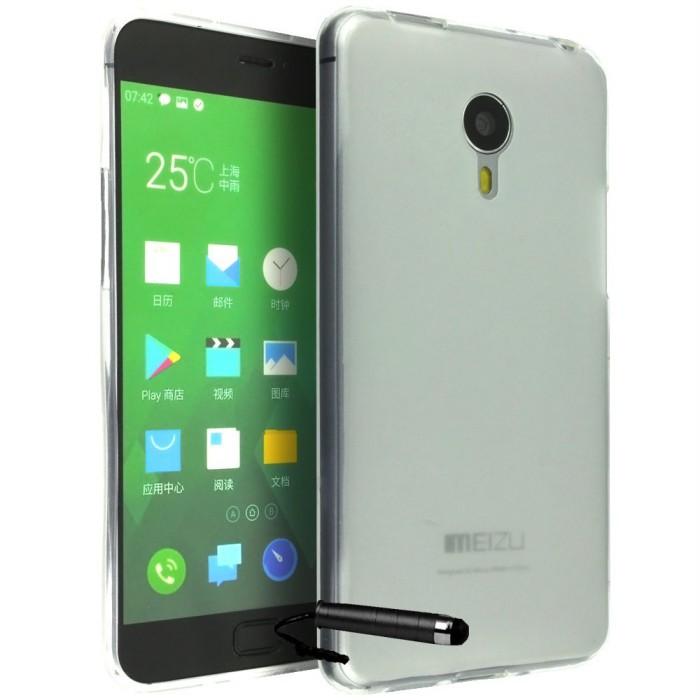 Le-migliori-cover-e-custodie-per-il-Meizu-MX4-Pro-su-Amazon-2