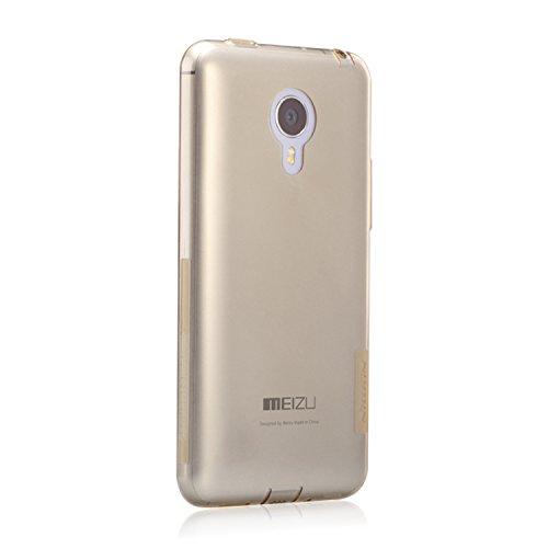 Le-migliori-cover-e-custodie-per-il-Meizu-MX4-Pro-su-Amazon-3