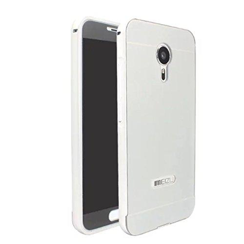 Le-migliori-cover-e-custodie-per-il-Meizu-MX5-su-Amazon-2