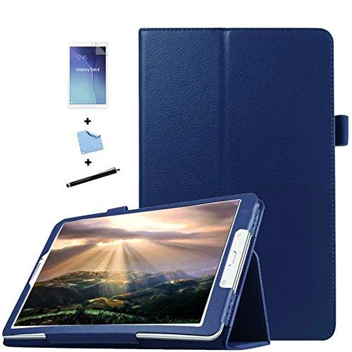 Le-migliori-cover-e-custodie-per-il-Samsung-Galaxy-Tab-E-9.6-su-Amazon-2