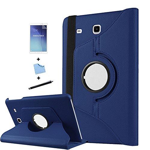 Le-migliori-cover-e-custodie-per-il-Samsung-Galaxy-Tab-E-9.6-su-Amazon-3