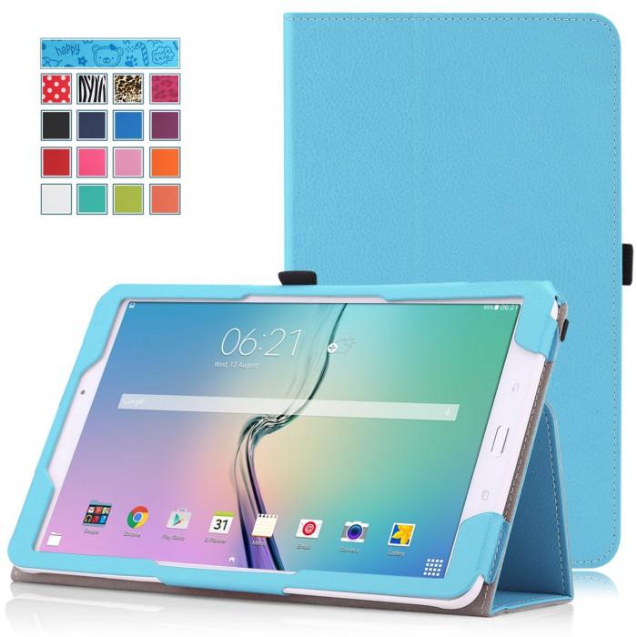 Le-migliori-cover-e-custodie-per-il-Samsung-Galaxy-Tab-E-9.6-su-Amazon-4