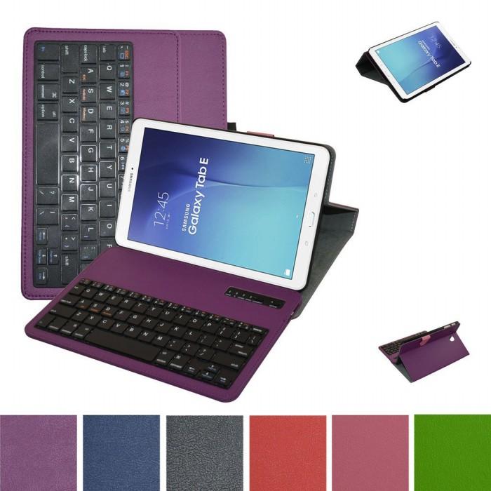 Le-migliori-cover-e-custodie-per-il-Samsung-Galaxy-Tab-E-9.6-su-Amazon-5
