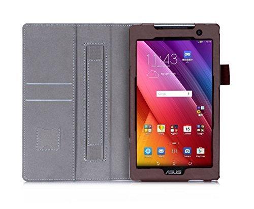 Le-migliori-cover-e-custodie-per-l'Asus-ZenPad-C-7.0-su-Amazon-3
