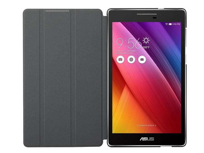 Le-migliori-cover-e-custodie-per-l'Asus-ZenPad-C-7.0-su-Amazon-4