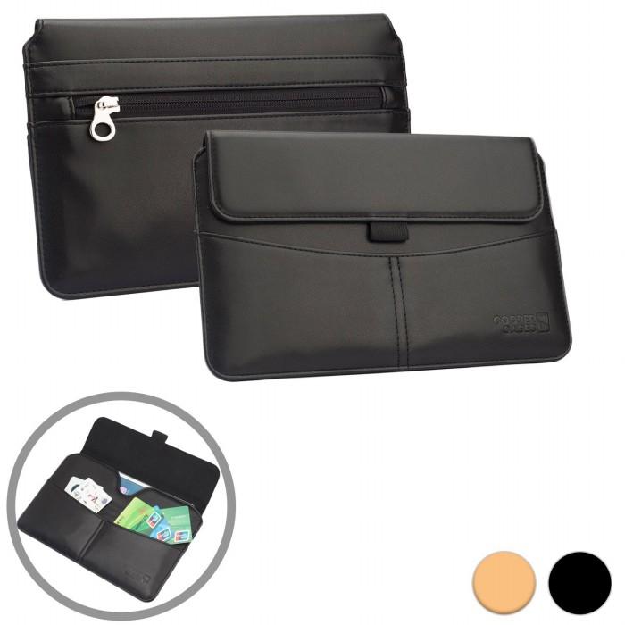 Le-migliori-cover-e-custodie-per-l'Asus-ZenPad-C-7.0-su-Amazon-5
