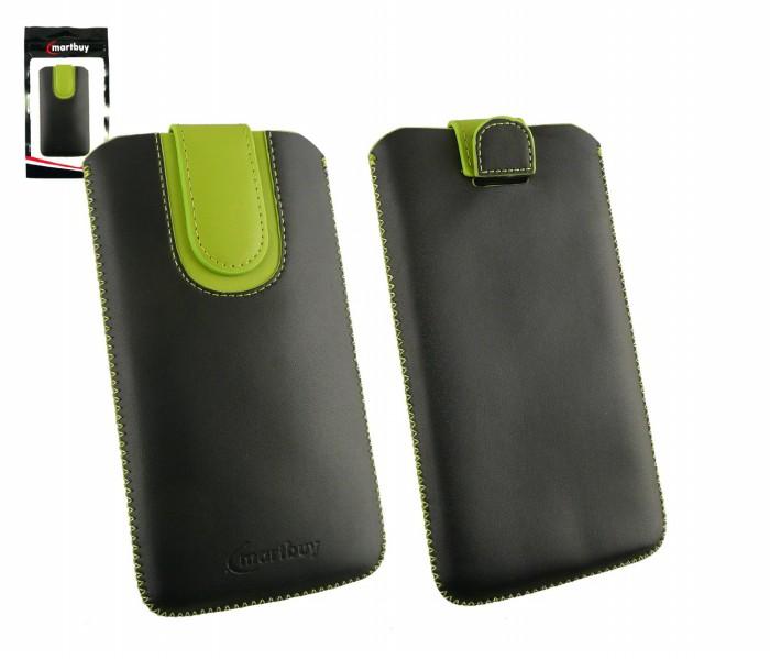 Le-migliori-cover-e-custodie-per-l'Elephone-P8000-su-Amazon-1